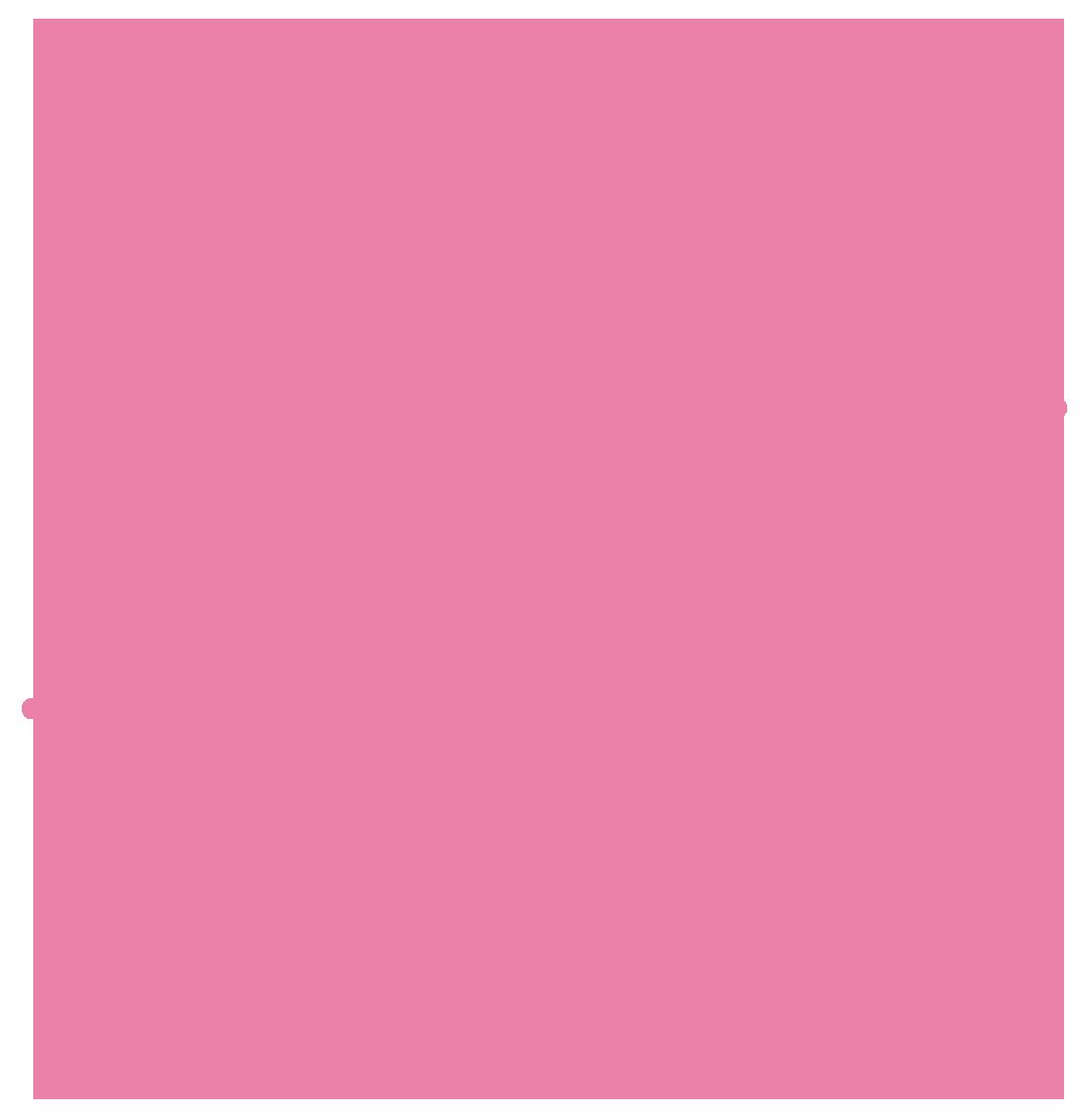Amanda Toy