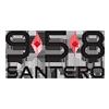 Santero logo